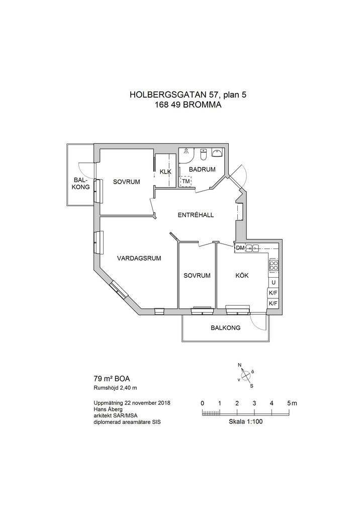 HOL57