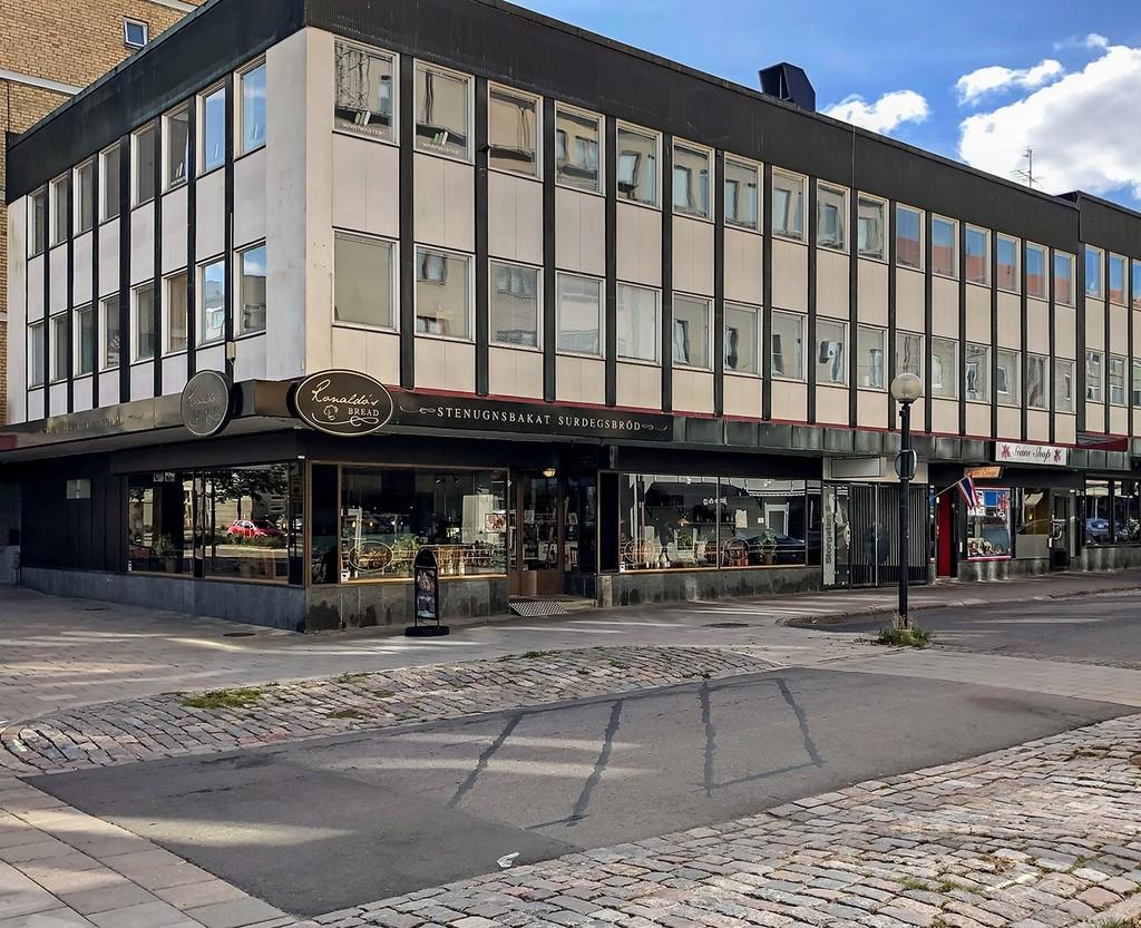 Storgatan 6