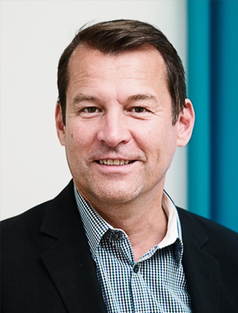 Anders Westerlind