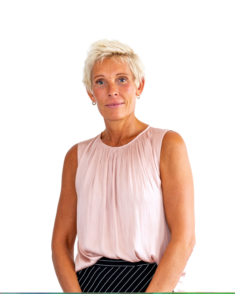 Anna Skoggren