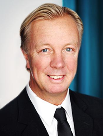 Mikael Flobecker